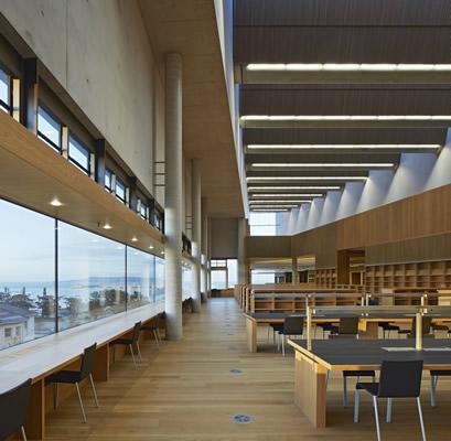 dlr lexIcon library