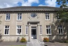 Dundrum Library